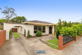 442 Blackburn Rd, Glen Waverley, VIC 3150
