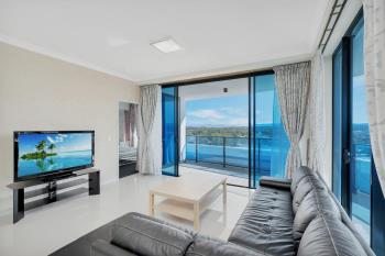 21010/5 Harbourside Ct, Biggera Waters, QLD 4216