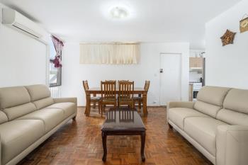 3/102 Auburn Rd, Auburn, NSW 2144