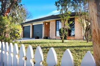 15 Kalinda Rd, Bullaburra, NSW 2784