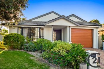 1 Boonderoo Ave, Glenwood, NSW 2768