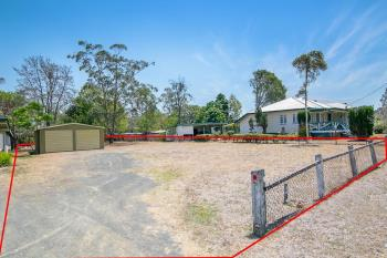 10 Trevlac St, Rosewood, QLD 4340