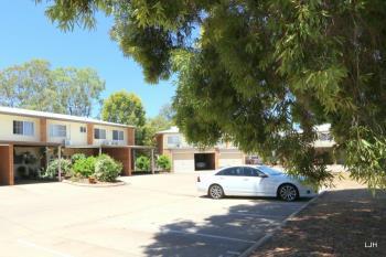 16/145 Egerton St, Emerald, QLD 4720