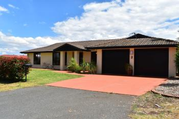 3 Regent St, Kingaroy, QLD 4610