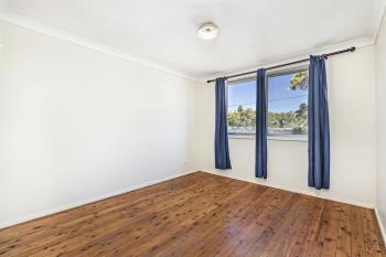 91 Charles St, Lilyfield, NSW 2040