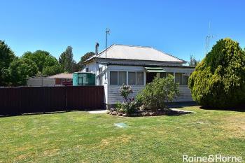 22 Hale St, Orange, NSW 2800