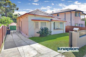 95 Croydon St, Lakemba, NSW 2195