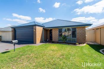 8 Waverley Rd, Australind, WA 6233