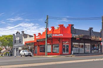 245a Parramatta Rd, Annandale, NSW 2038