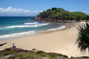 20 Hastings Rd, Cabarita Beach, NSW 2488