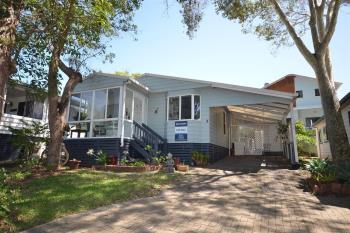 3/140-180 Matthew Flinders Dr, Port Macquarie, NSW 2444