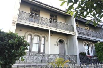 18 Waiwera St, Mcmahons Point, NSW 2060