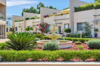 Apartment /20 Fairway Dr, Norwest, NSW 2153