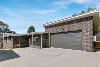 21 Rosedale Ave, Hazelbrook, NSW 2779