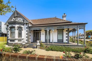 1 Carilla St, Burwood, NSW 2134