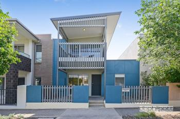 26 City View Bvd, Lightsview, SA 5085