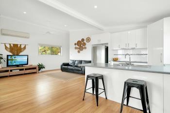1A Sunart St, Maclean, NSW 2463