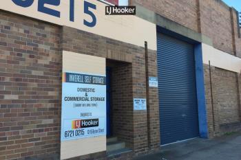 18-20 Glen Innes Rd, Inverell, NSW 2360