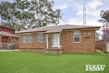 47 Palau Cres, Lethbridge Park, NSW 2770