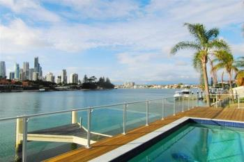 16 Admiralty Dr, Surfers Paradise, QLD 4217