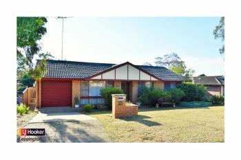 35 Denison St, Ruse, NSW 2560