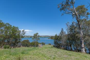 282 North Head Dr, Moruya, NSW 2537