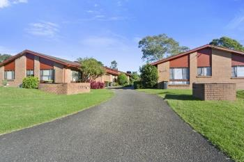 10/25 Bowada St, Bomaderry, NSW 2541