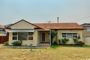 34A Coleraine St, Fairfield, NSW 2165