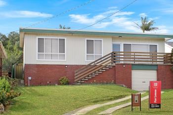 110 Edgeworth Ave, Kanahooka, NSW 2530