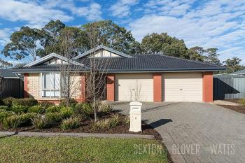 3 Trapper Ct, Mount Barker, SA 5251
