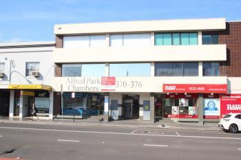 Suite 4/370-376 Church St, Parramatta, NSW 2150