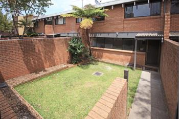 72 Charles St, Lilyfield, NSW 2040