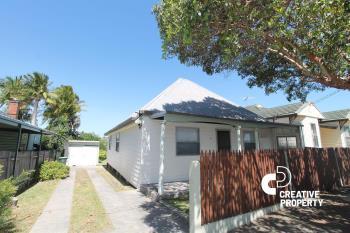 35 Metcalfe St, Wallsend, NSW 2287