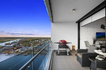 11009/5 Harbour Side Dr, Biggera Waters, QLD 4216
