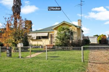 69 Rose St, Inverell, NSW 2360