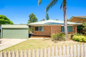 669 Belgravia Ave, North Albury, NSW 2640