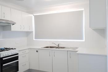 9 Radburn Rd, Hebersham, NSW 2770