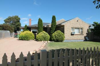 18 Churchill St, Bairnsdale, VIC 3875