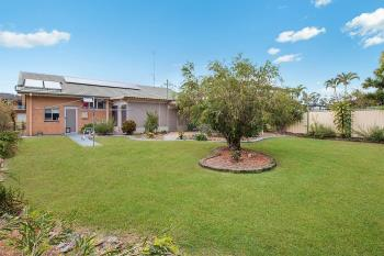 11 Jacaranda Ave, Tweed Heads West, NSW 2485