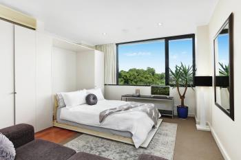 705/85 New South Head Rd, Edgecliff, NSW 2027
