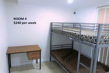 Room 3&4/2 / 2a Barker St, Kingsford, NSW 2032