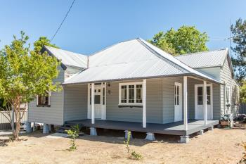 9 William St, Abermain, NSW 2326