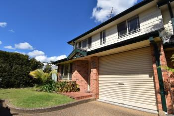 4/23 Langdale Ave, Revesby, NSW 2212