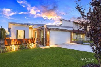 66 Drummond Rd, Oyster Bay, NSW 2225