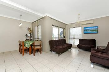Unit 8/14-18 Fairlight Ave, Fairfield, NSW 2165