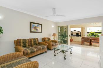 515/2 Greenslopes St, Cairns North, QLD 4870
