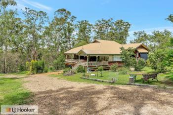109 Highland St, Esk, QLD 4312