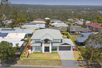 8 Herberton St, Waterford, QLD 4133