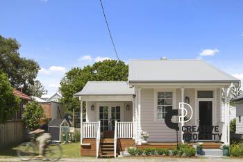 27 Queen St, Stockton, NSW 2295