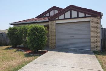 7 Grevillea Pl, Wynnum West, QLD 4178